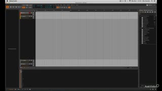 Creating Your 1st Bitwig Project - Preview Video