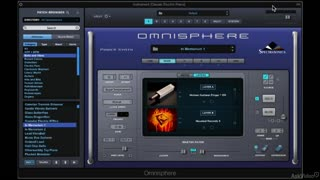 Omnisphere 2 Explored - Preview Video