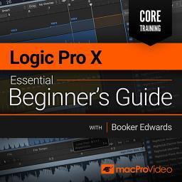 Essential Beginners Guide