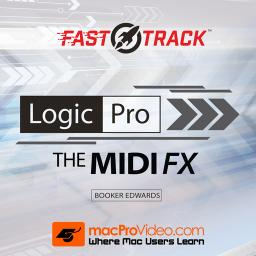 The MIDI FX