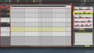 Beat Immersion - Preview Video