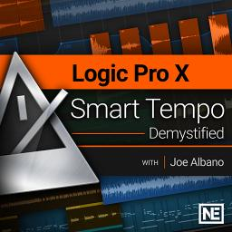 Smart Tempo Demystified