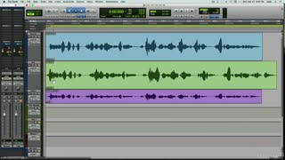 Revoice Pro: Revealed - Preview Video