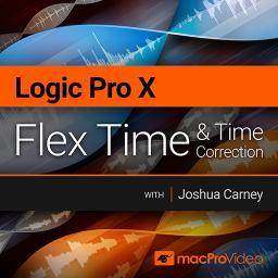Flex Time & Time Correction