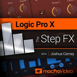 The Step FX