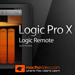 Logic Remote